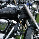 0162 - motorky