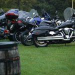 0178 - motorky