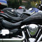 0179 - motorky