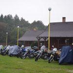 0180 - motorky