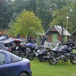 0181 - motorky