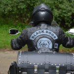 0182 - motorky