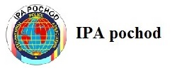 IPA Pochod
