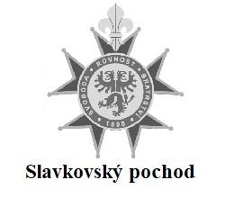 Slavkovský pochod